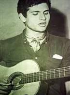 Carlos Cano, el renovador de la copla