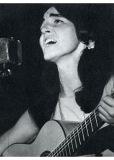Lourdes Iriondo