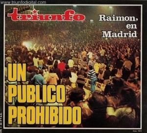 www.triunfodigital.com