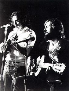 La Bullonera: F. Javier Maestre y Eduardo Paz, uno de los mejores grupos aparecidos en 1975, pero con larga trayectoria http://www.sinera.org/tot-art/soliart/index.htm