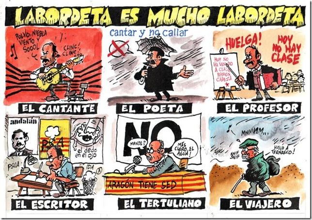 labord1