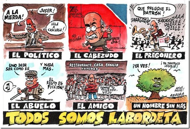 labord2