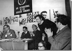 PACO IBAÑEZ 1968