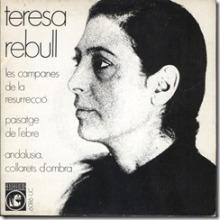 TeresaRebull00001
