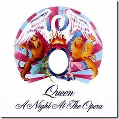 a-night-at-the-opera