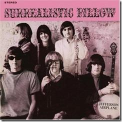 album-surrealistic-pillow