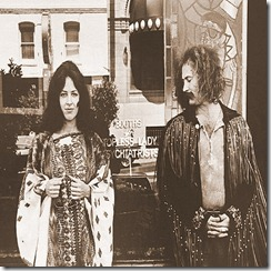 Grace-Slick-David-Crosby.bmp