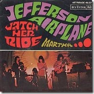 Jefferson-Airplane-Watch-Her-Ride-215093-991