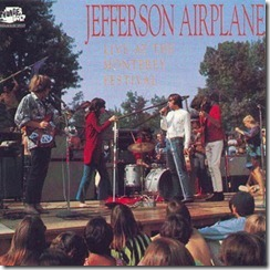 Jefferson_Airplane_-_Live_at_the_Monterey_Festival_-_Front