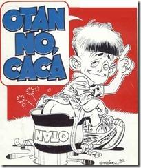 20061104101106-otan-no-caca