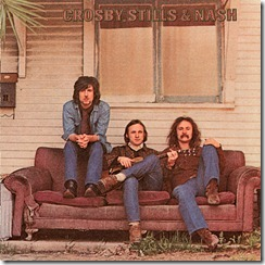 crosby_stills_nash1