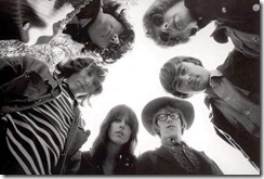 Jefferson Airplane Jefferson_airplane_1