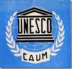 logo 1962