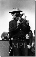 Marty_Balin_Altamont_002