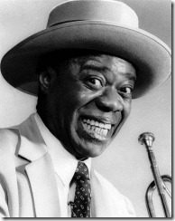 louis-armstrong-posters