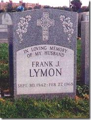 lymon[1]