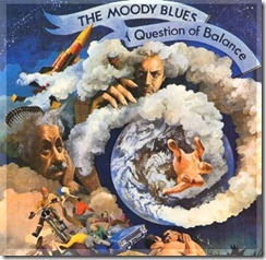 Moody_Blues-A_Question_Of_Balance-Front
