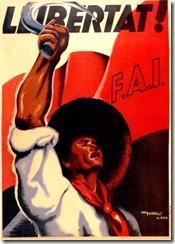 1936 Llibertat FAI