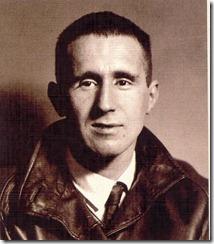 Brecht[2]