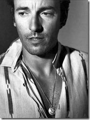 Bruce Springsteen 20070520_1