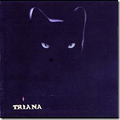 triana4