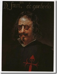 Retrato_de_Francisco_de_Quevedo