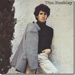 Timbuckley
