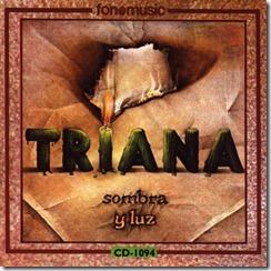 Triana-Sombra_Y_Luz-Frontal