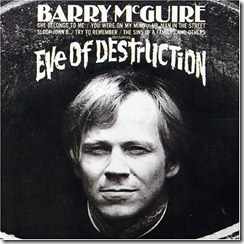 album-eve-of-destruction