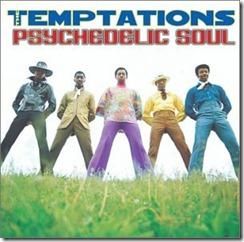 Album-psychedelic-soul