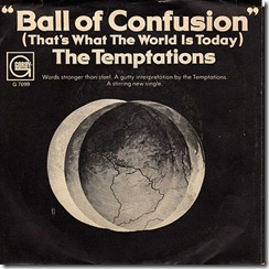 Ball_of_Confusion_(That's_What_the_World_Is_Today)_(album_cover)