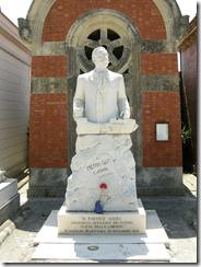Cimitero_di_rosignano_marittimo,_monumento_a_pietro_gori_02
