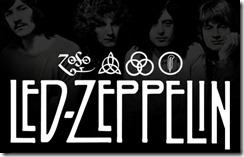 imgLed Zeppelin1