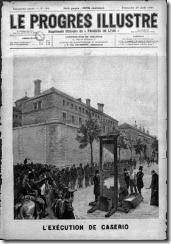 Jornal_Caserio