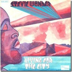 Livingforthecity45