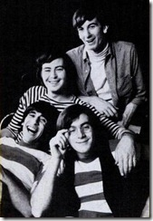 Lovin_Spoonful_1965