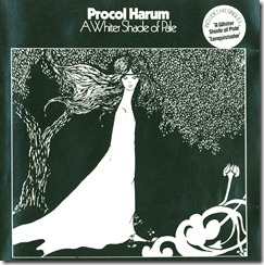Procol Harum - 1967 - A Whiter Shade of Pale-covernfo