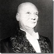 Jérôme Tharaud