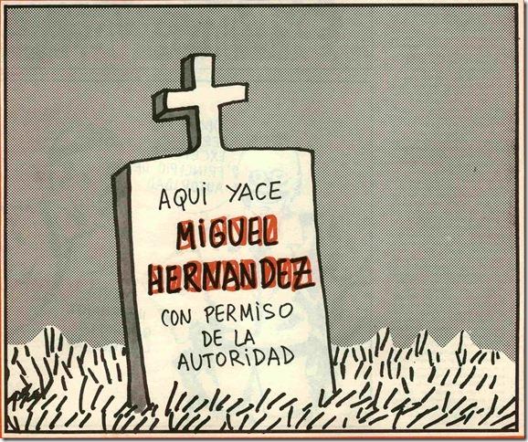 """Nº 212 de """"Hermano Lobo"""" (29-5-76): por desgracia, sigue vigente"""
