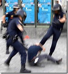 abuso_policia