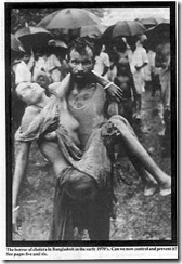 cholera-bangladesh-victim