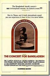 Concertforbangladeshmovieposter