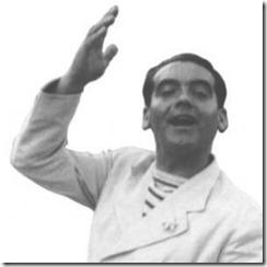 Federico Garcia Lorca 11