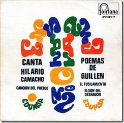 Hilario Camacho - Ensayo 2 front.jpg