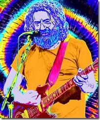 Jerry-Garcia-Pop-Art