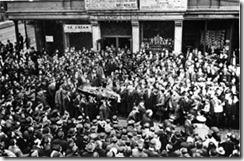 Funeral de Joe Hill (1915)