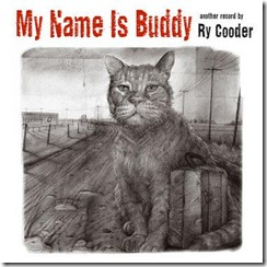 My_Name_Is_Buddy