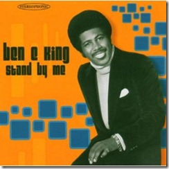 Stand-by-me-ben-e-king
