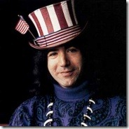 Young_jerry_garcia_