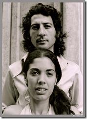 Lole y Manuel blog